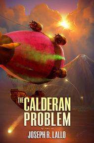 The_calderan_problem_cover_final
