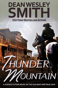 Thunder_mountain_cover_final