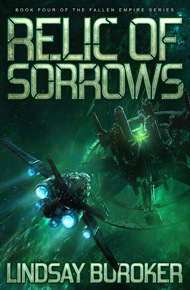 Relic_of_sorrows_cover_final