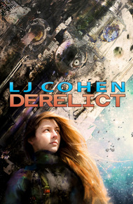 Derelict_cover_final