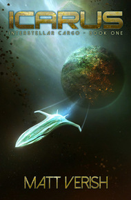 Icarus_cover_final