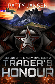 Trader's_honour_cover_final