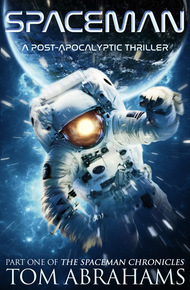 Spaceman_cover_final