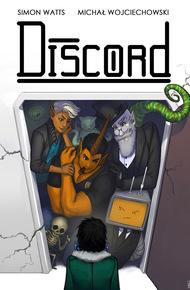 Discord_cover_final