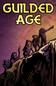 Guilded_age_cover_final