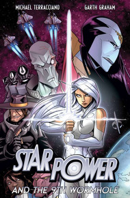 Starpower_cover_final
