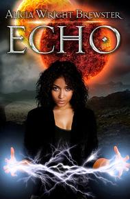 Echo_cover_final