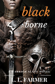 Black_borne_cover_final