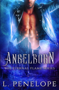 Angelborn_cover_final