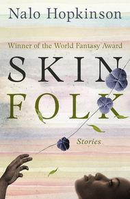 Skin_folk_cover_final