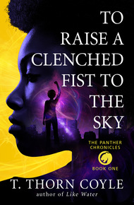 To_raise_a_clenched_fist_to_the_sky_cover_final