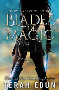 Blades_of_magic_cover_final