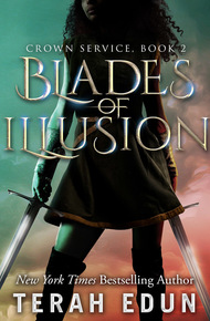 Blades_of_illusion_cover_final