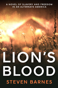 Lion's_blood_cover_final