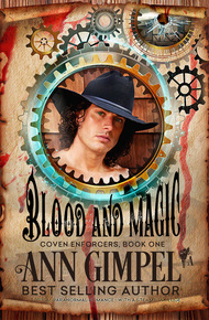 Blood_and_magic_cover_final