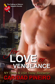 For_love_or_vengeance_cover_final