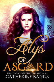 Alys_of_asgard_cover_final