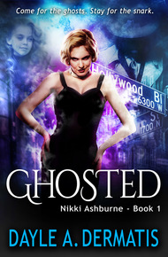Ghosted_cover_final
