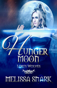 Hunter_moon_cover_final
