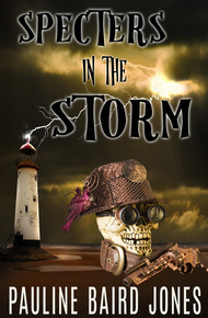 Specters_in_the_storm_cover_final