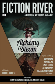 Alchemy_and_steam_cover_final