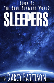Sleepers_cover_final