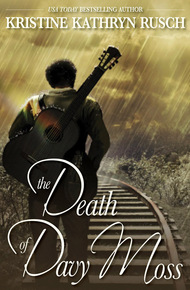 The_death_of_davy_moss_cover_final