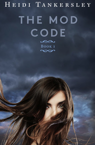 The_mod_code_cover_final