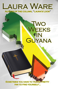 Two_weeks_in_guyana_cover_final