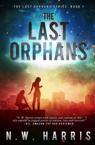 The_last_orphans_cover_final