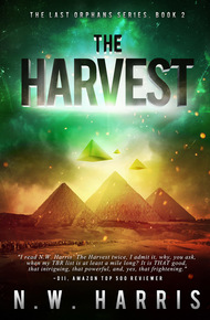 The_harvest_cover_final