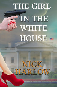 The_girl_in_the_white_house_cover_final