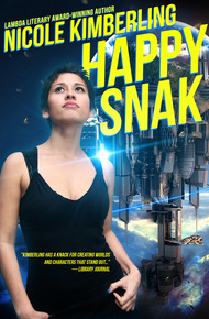 Happy_snak_cover_final