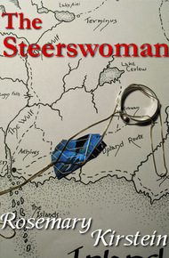 The_steerswoman_cover_final