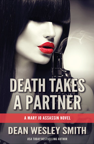 Death_takes_a_partner_cover_final