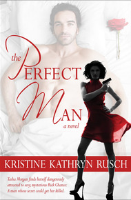 The_perfect_man_cover_final