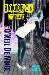 Bourbon_street_cover_final