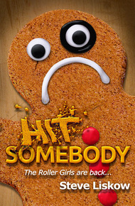 Hit_somebody_cover_final