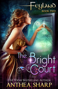 The_bright_court_cover_final