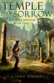 Temple_of_sorrow_cover_final