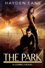 The_park_cover_final