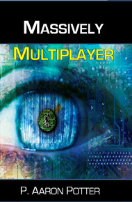 Massively_multiplayer_cover_final