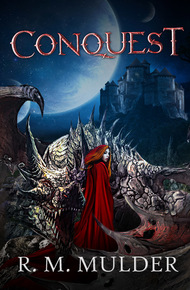 Conquest_cover_final