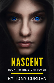 Nascent_cover_final