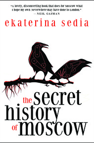 The_secret_history_of_moscow_cover_final