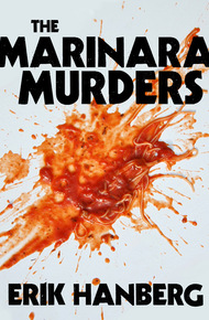 The_marinara_murders_cover_final