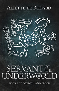 Servant_of_the_underworld_cover_final