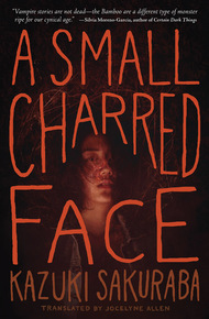A_small_charred_face_cover_final