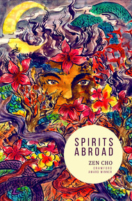 Spirits_abroad_cover_final