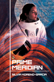 Prime_meridian_cover_final
